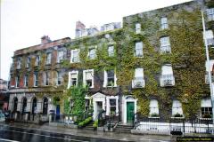 2015-05-08 Dublin, Eire.  (137)137