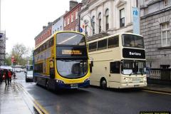 2015-05-08 Dublin, Eire.  (142)142
