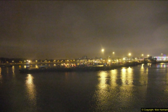 2015-05-08 Dublin, Eire.  (147)147