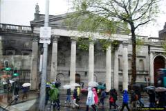2015-05-08 Dublin, Eire.  (48)048