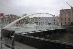 2015-05-08 Dublin, Eire.  (88)088