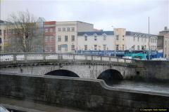 2015-05-08 Dublin, Eire.  (89)089