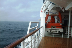 2015-05-09 On route to Southampton.  (6)156