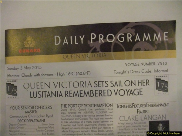 2015-05-03 to 10 Around Queen Victoria.  (68)068