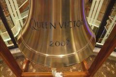 2015-05-03 to 10 Around Queen Victoria.  (23)023