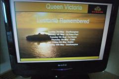 2015-05-03 to 10 Around Queen Victoria.  (26)026