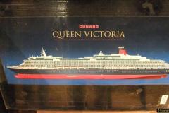 2015-05-03 to 10 Around Queen Victoria.  (30)030