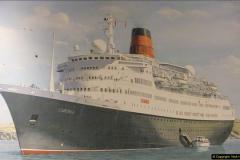 2015-05-03 to 10 Around Queen Victoria.  (41)041