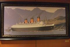 2015-05-03 to 10 Around Queen Victoria.  (43)043