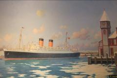 2015-05-03 to 10 Around Queen Victoria.  (55)055