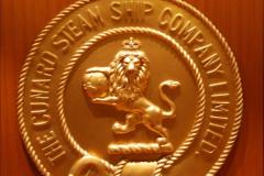 2015-05-03 to 10 Around Queen Victoria.  (7)007