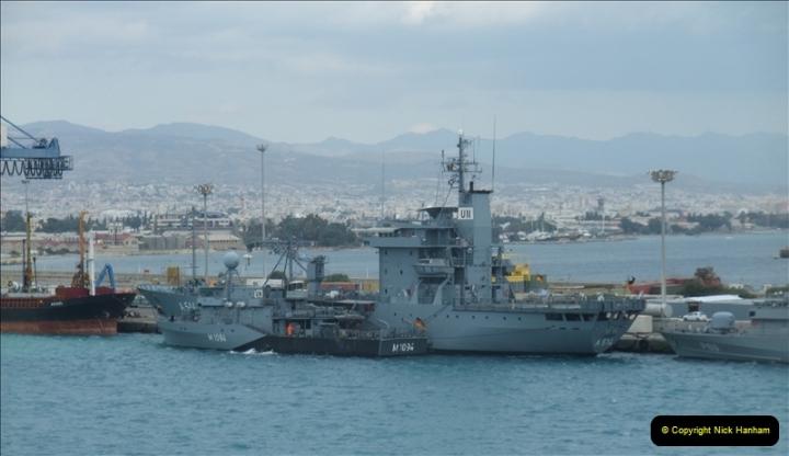 2011-11-03 Cyprus (Greece).  (2)