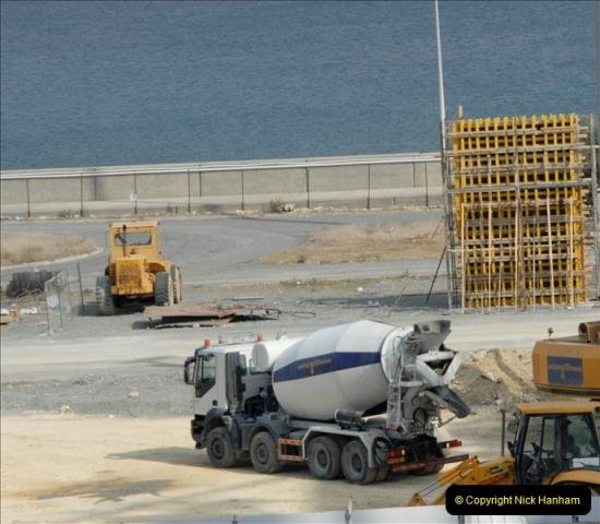 2011-11-03 Cyprus (Greece).  (24)