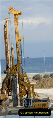 2011-11-03 Cyprus (Greece).  (26)