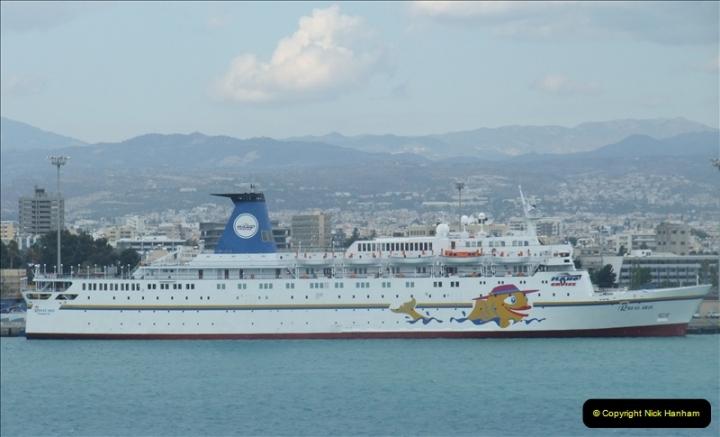 2011-11-03 Cyprus (Greece).  (3)