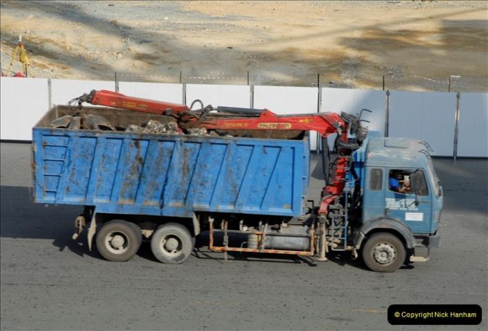 2011-11-03 Cyprus (Greece).  (38)
