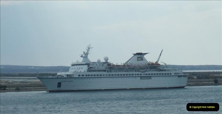 2011-11-03 Cyprus (Greece).  (4)