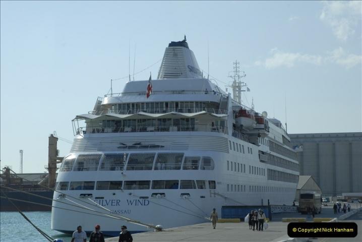 2011-11-03 Cyprus (Greece).  (48)