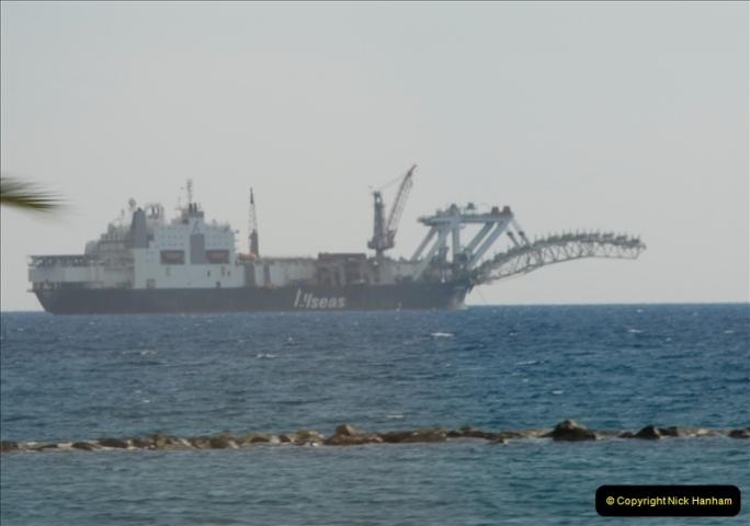 2011-11-03 Cyprus (Greece).  (59)