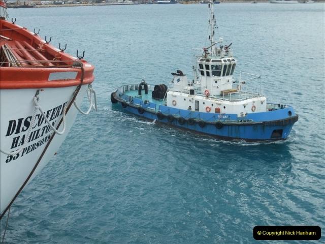 2011-11-03 Cyprus (Greece).  (6)