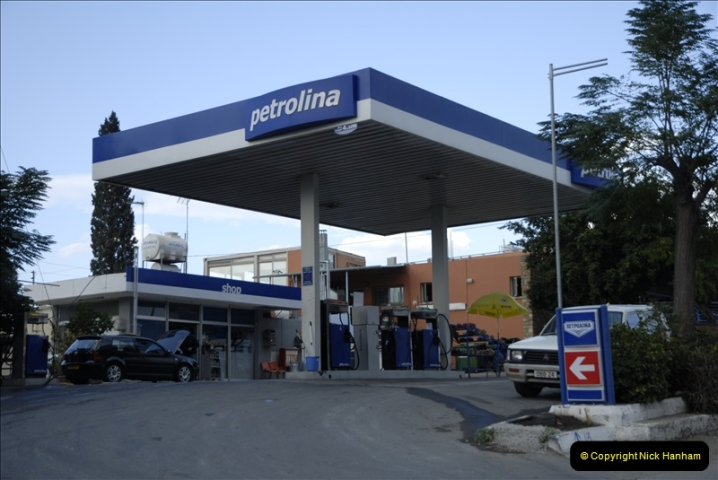 2011-11-03 Cyprus (Greece).  (66)
