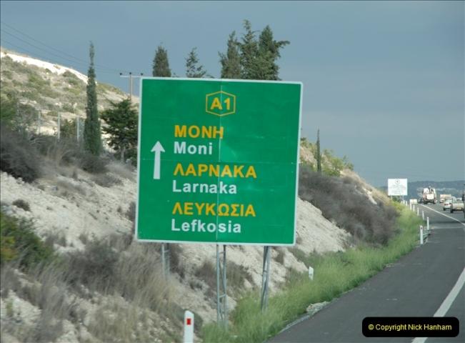 2011-11-03 Cyprus (Greece).  (72)