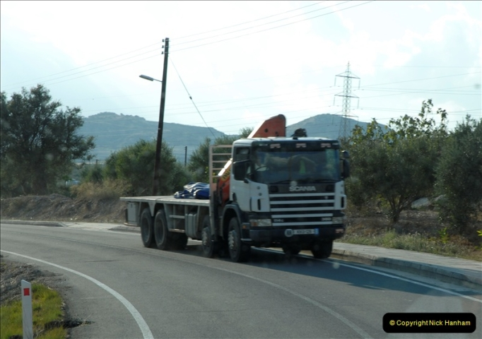 2011-11-03 Cyprus (Greece).  (75)