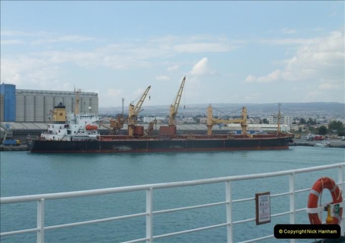 2011-11-03 Cyprus (Greece).  (8)
