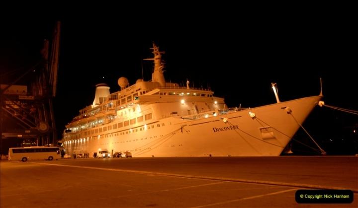 2011-11-03 Cyprus (Greece).  (87)