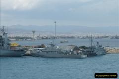 2011-11-03 Cyprus (Greece).  (1)