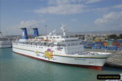 2011-11-03 Cyprus (Greece).  (13)