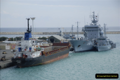 2011-11-03 Cyprus (Greece).  (19)