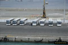 2011-11-03 Cyprus (Greece).  (22)