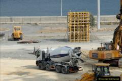2011-11-03 Cyprus (Greece).  (25)