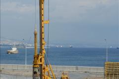 2011-11-03 Cyprus (Greece).  (27)