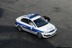 2011-11-03 Cyprus (Greece).  (31)