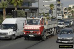 2011-11-03 Cyprus (Greece).  (50)