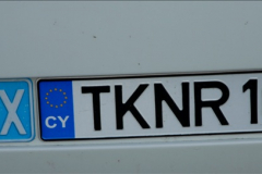 2011-11-03 Cyprus (Greece).  (56)