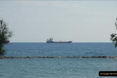 2011-11-03 Cyprus (Greece).  (57)