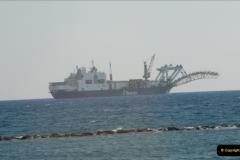 2011-11-03 Cyprus (Greece).  (60)