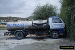 2011-11-03 Cyprus (Greece).  (65)