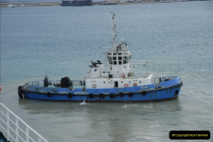 2011-11-03 Cyprus (Greece).  (7)