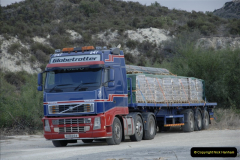 2011-11-03 Cyprus (Greece).  (70)