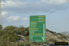 2011-11-03 Cyprus (Greece).  (73)