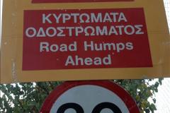 2011-11-03 Cyprus (Greece).  (82)