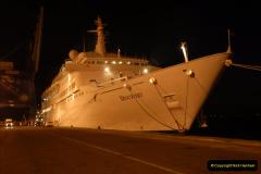 2011-11-03 Cyprus (Greece).  (85)