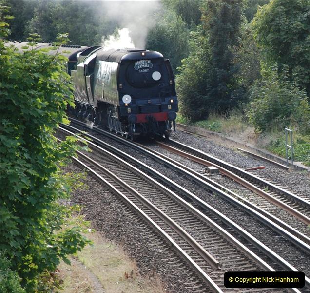 2011-08-30Tangmere @ Parkstone, Poole, Dorset.  (1)088
