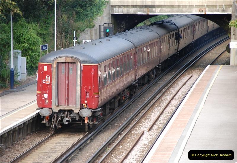 2011-08-30Tangmere @ Parkstone, Poole, Dorset.  (13)100