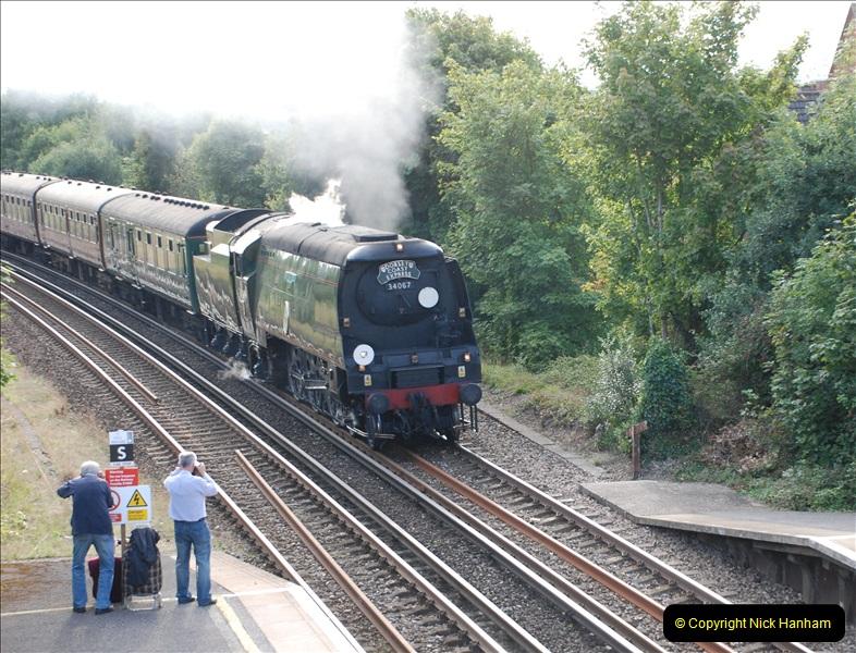 2011-08-30Tangmere @ Parkstone, Poole, Dorset.  (5)092