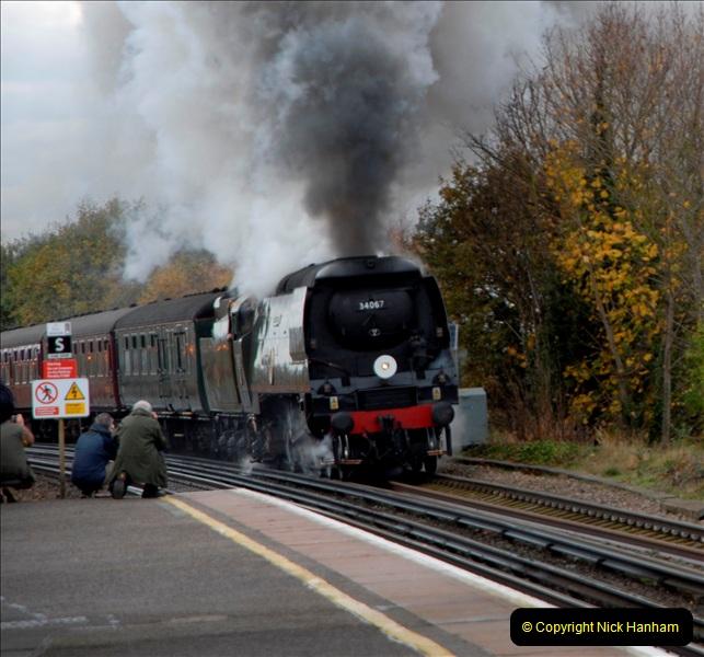 2011-11-24 Parkstone, Poole, Dorset.  (1)127